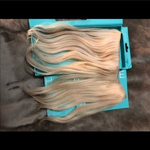 Halo Couture Extensions 12 inch #60